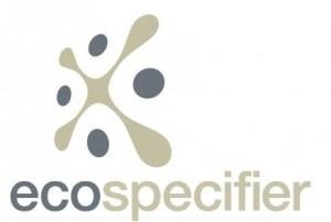 ecospecifier logo
