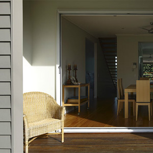 John Cameron Architects: Testimonials