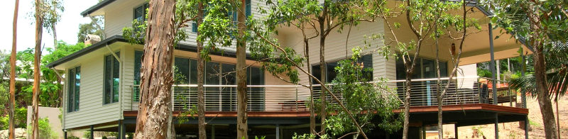 JCA_Taringa Forest_working with your architect