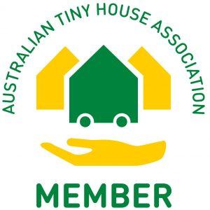 Member - Austrailan Tiny Houses Association
