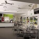 Oxley Cafe on the Range image 3
