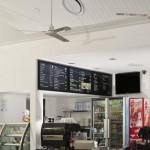 Oxley Cafe on the Range image 7